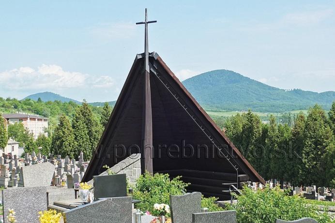 ca5c31927 Bližšie sme sa venovali situácii hrobových miest v Prešove, plánovaným  zmenám a virtuálnym cintorínom, po ktorých začína byť stále väčší dopyt.  Mesto ...