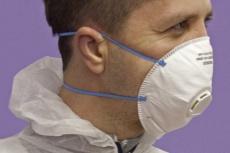 Pandemická chrípka